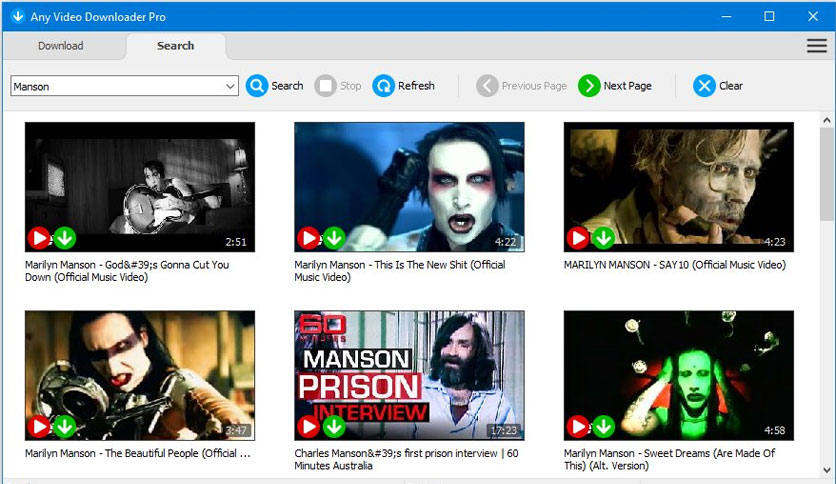 Any-Video-Downloader-Pro-Free-Download