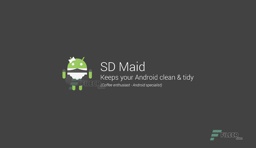 SD-Maid-Free-Download-01