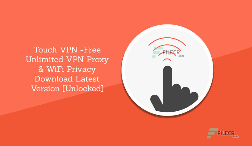 Touch-VPN-Free-Download-03