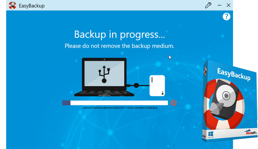 Abelssoft-EasyBackup-Free-Download-01