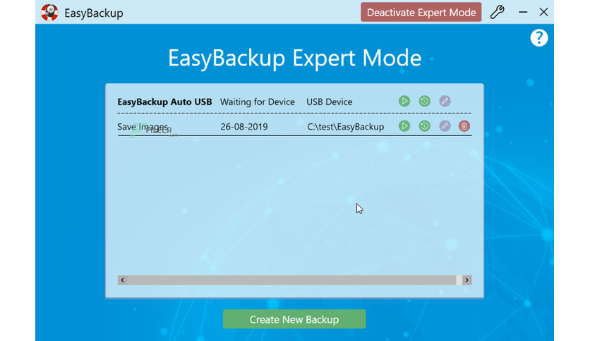 Abelssoft-EasyBackup-Free-Download-03