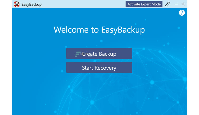 Abelssoft-EasyBackup-Free-Download-04