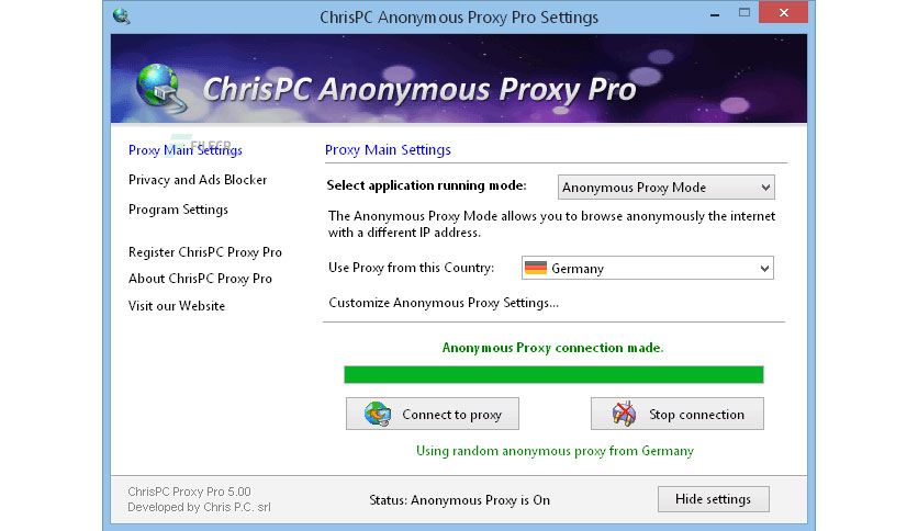 ChrisPC-Anonymous-Connection-Free-Download-02
