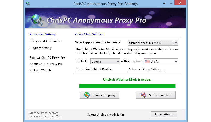ChrisPC-Anonymous-Connection-Free-Download-05