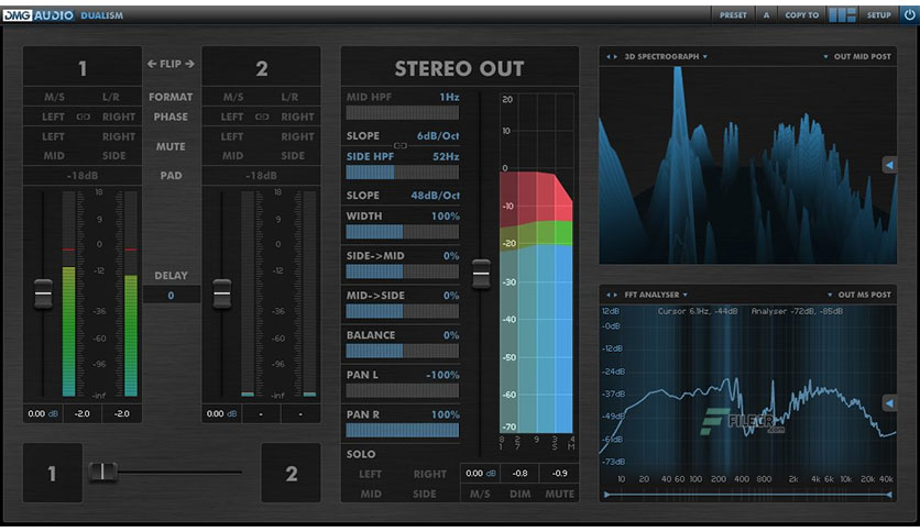DMG-Audio-All-Plugins-Bundle-Free-download-03