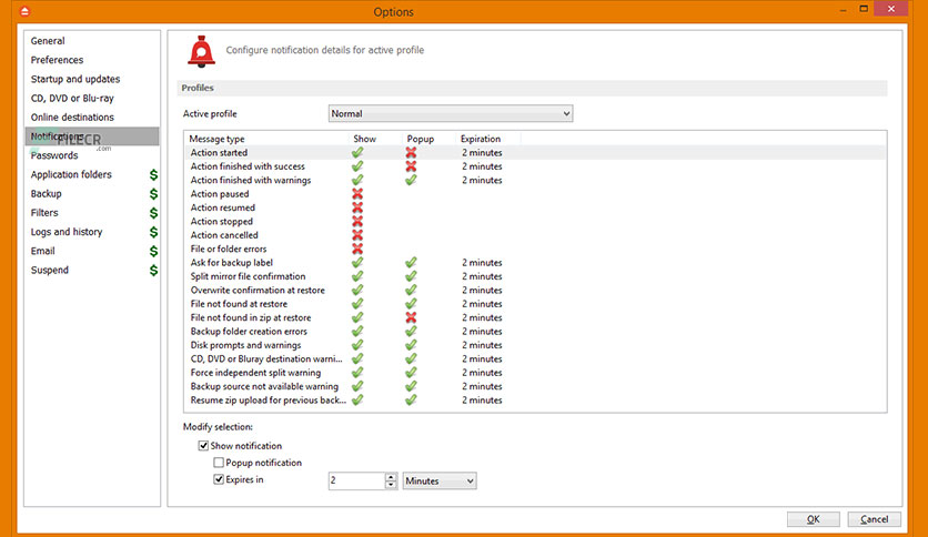 FBackup-Free-Download-04