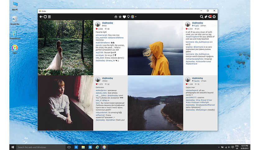 Grids-for-Instagram-Free-download-04