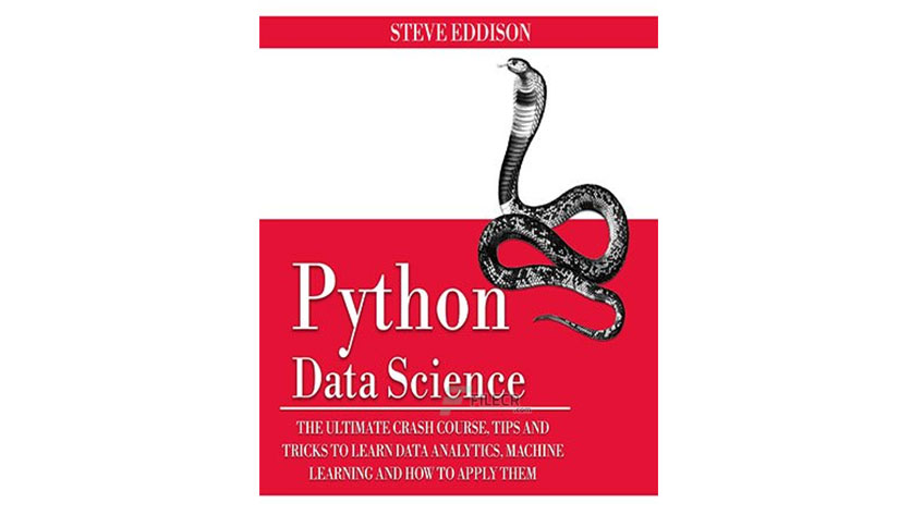 Python-Data-Science-Free-download