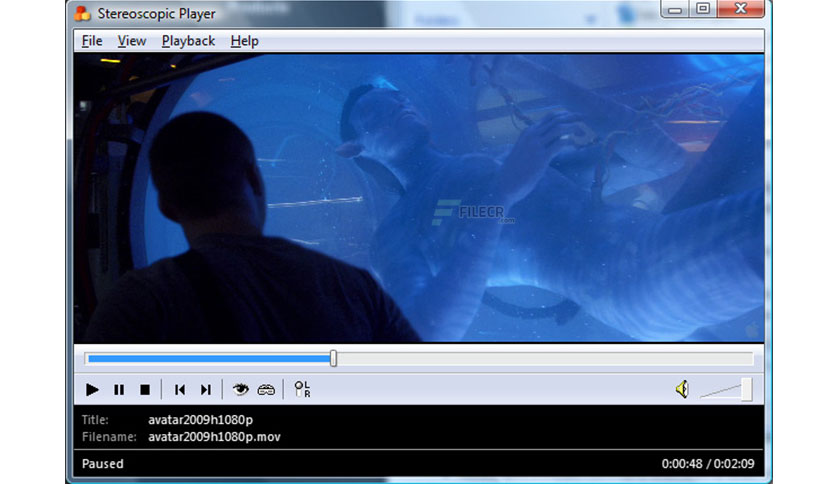 Stereoscopic-Player-Free-download-03