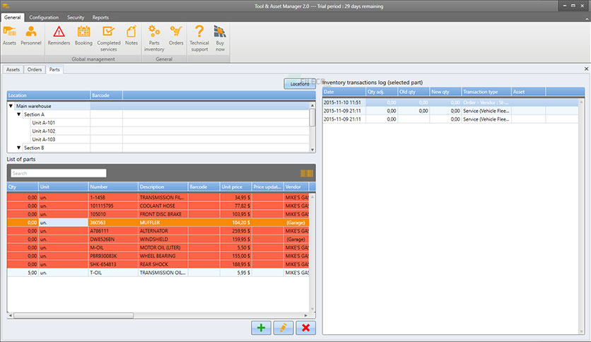 Vinitysoft-Tool-&-Asset-Manager-Free-Download-04