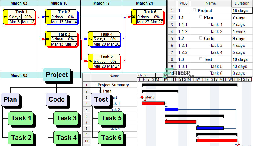 Critical-Tools-WBS-Schedule-Free-Download-03