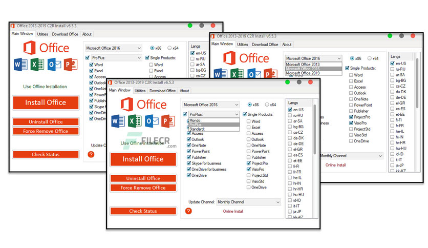 Office-2013-2019-Free-download-02