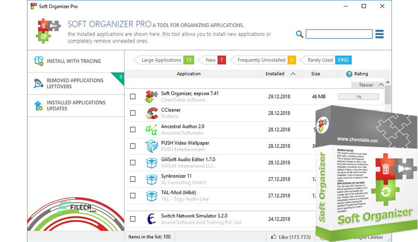 Soft-Organizer-Pro-Free-download-01