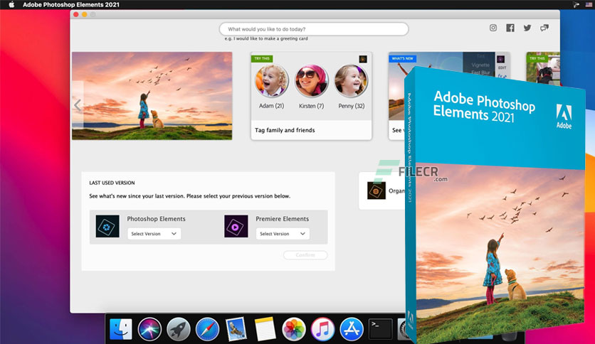 Adobe-Photoshop-Elements-2021-for-macos-free-download
