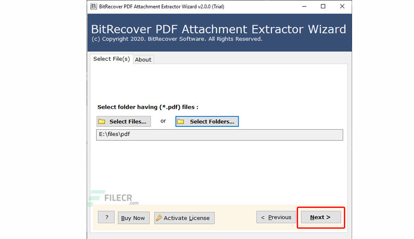 BitRecover-PDF-Attachment-Extractor-Wizard-Free-Download-03