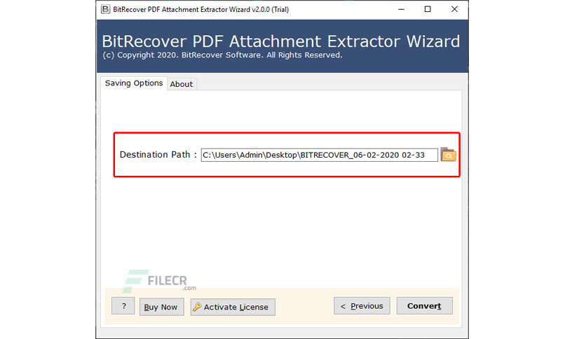 BitRecover-PDF-Attachment-Extractor-Wizard-Free-Download-05