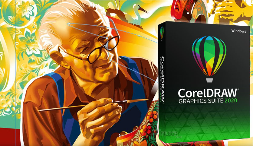Free download corel draw full version for windows 7