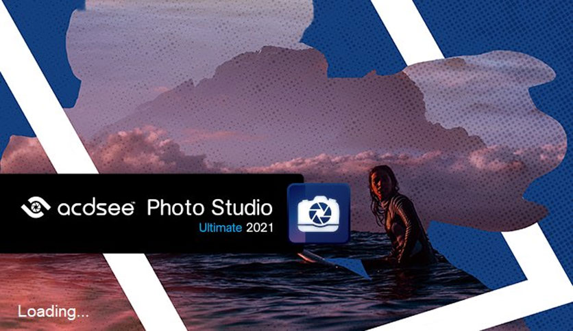 ACDSee-Photo-Studio-Ultimate-2021-Free-download