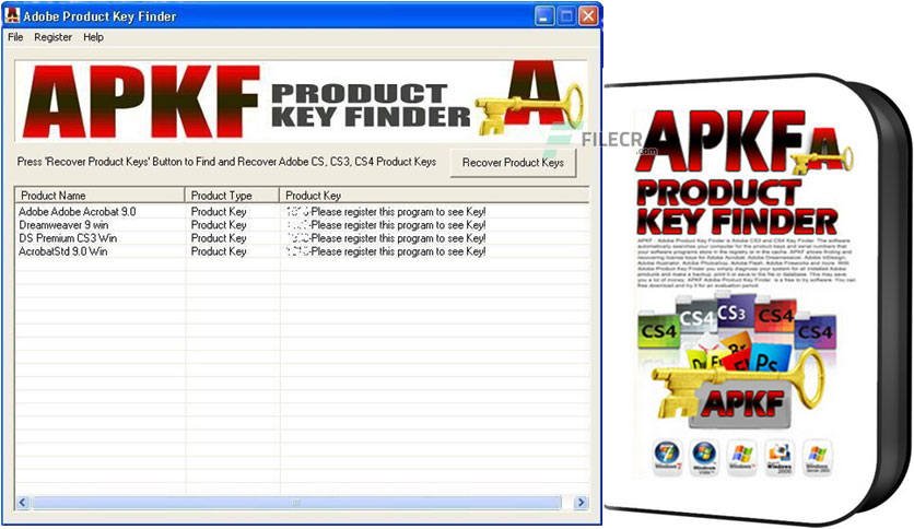 APKF-Adobe-Product-Key-Finder-Free-Download