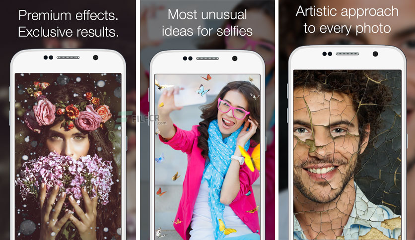 photo-lab-pro-picture-editor-free-download-01