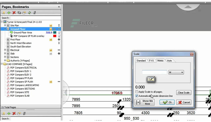 Download planswift professional 10 pro