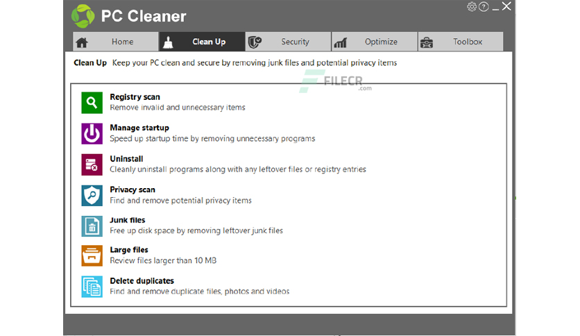 pc-cleaner-free-download-03