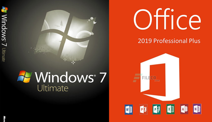 Windows-7-SP1-Ultimate-With-Office-Pro-Plus-2019-free-download-01