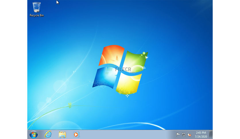 windows-7-sp1-ultimate-with-office-pro-plus-free-download-03