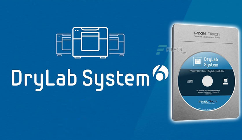 drylab-system-free-download-01