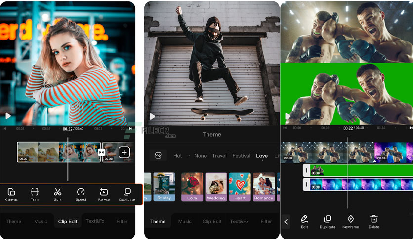 vivavideo-video-editor-and-video-maker-free-download-01