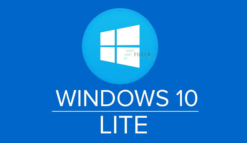 windows-10-lite-free-download-01