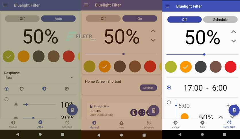 bluelight-filter-for-eye-care-free-download-01
