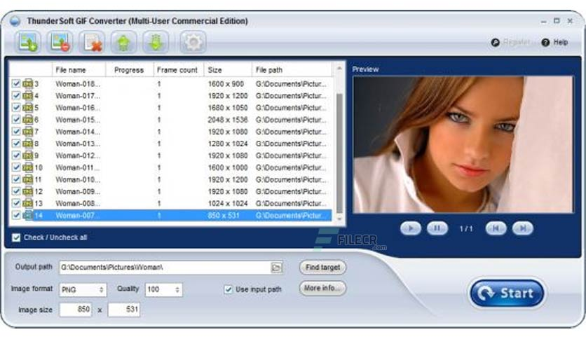 thundersoft-gif-to-png-converter-free-download-01.jpg