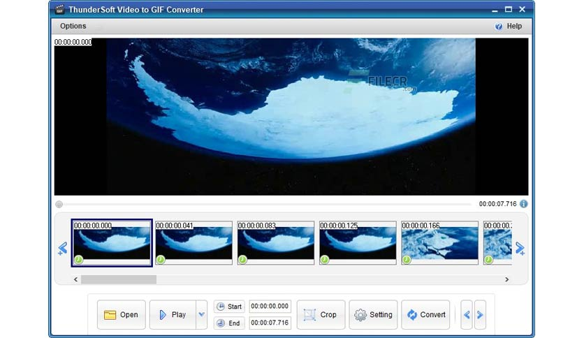 thundersoft-video-to-gif-converter-free-download-01
