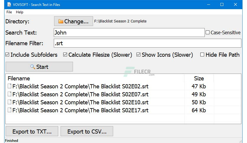 vovsoft-search-text-in-files-free-download-01