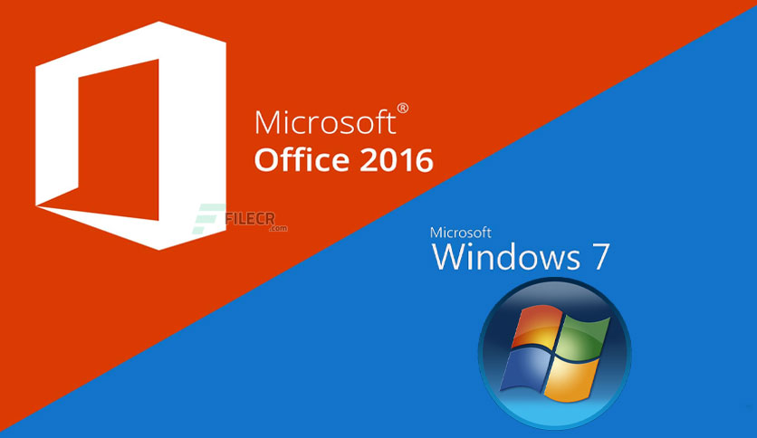windows-7-with-office-2016-free-download-01
