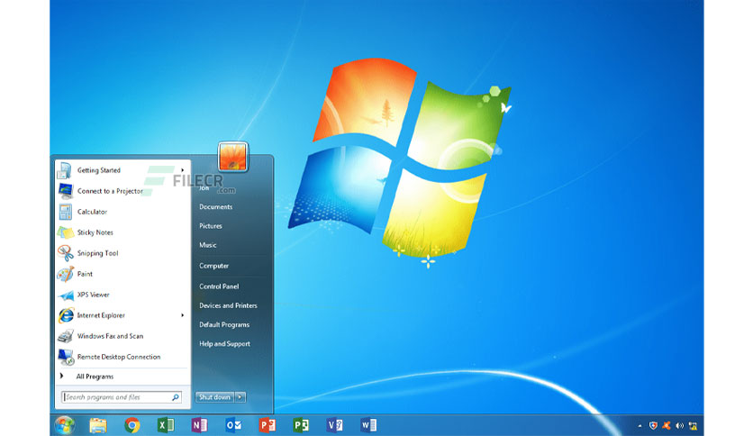 windows-7-with-office-2016-free-download-03