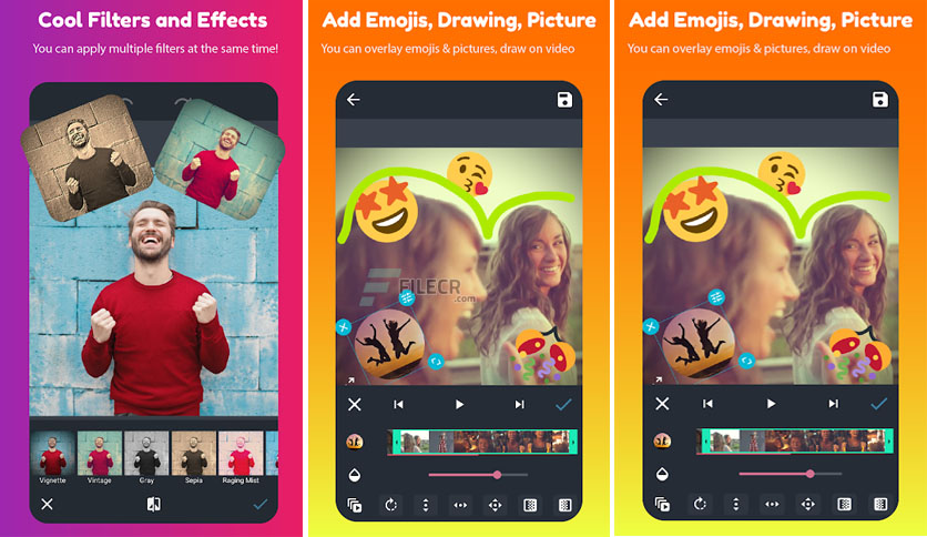 androvid-pro-video-editor-free-download-01