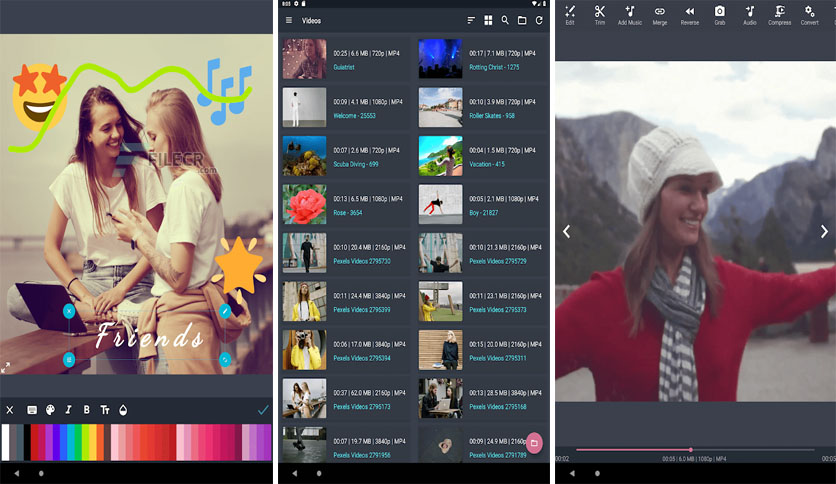 androvid-pro-video-editor-free-download-02