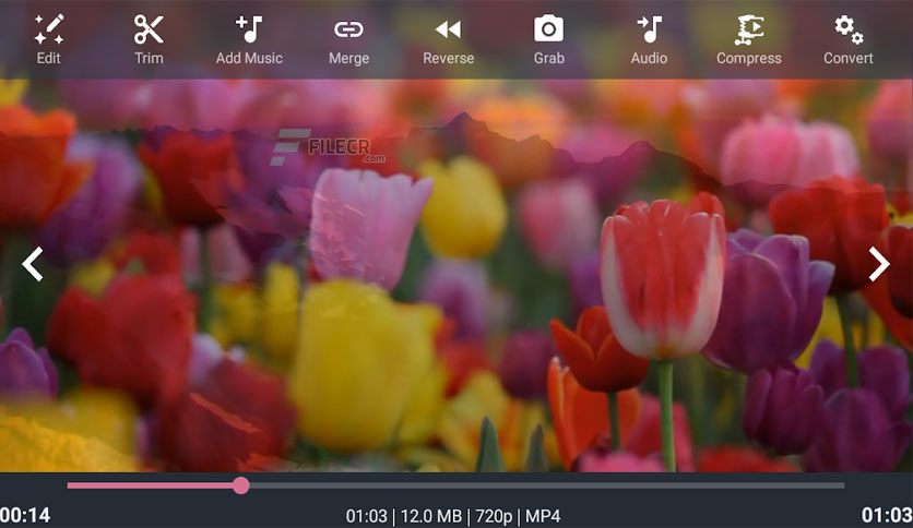 androvid-pro-video-editor-free-download-03