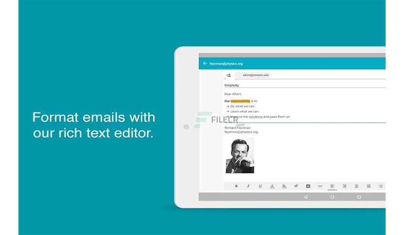 aqua-mail-email-app-for-any-email-free-download-02