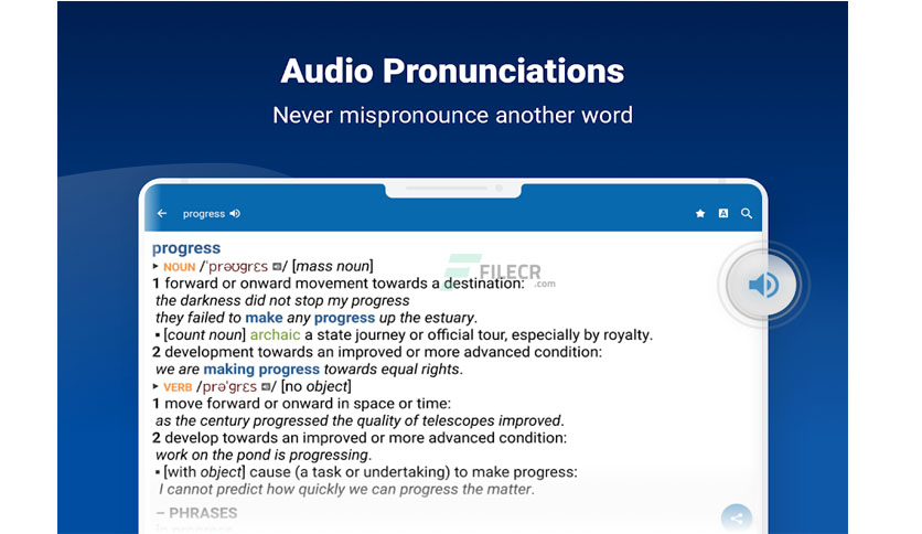 oxford-dictionary-of-english-free-download-02