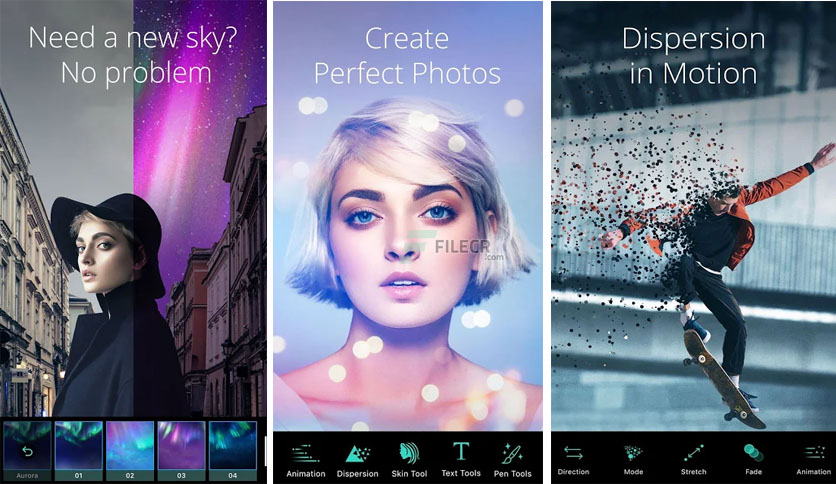 photodirector-photo-editor-edit-create-stories-free-download-02