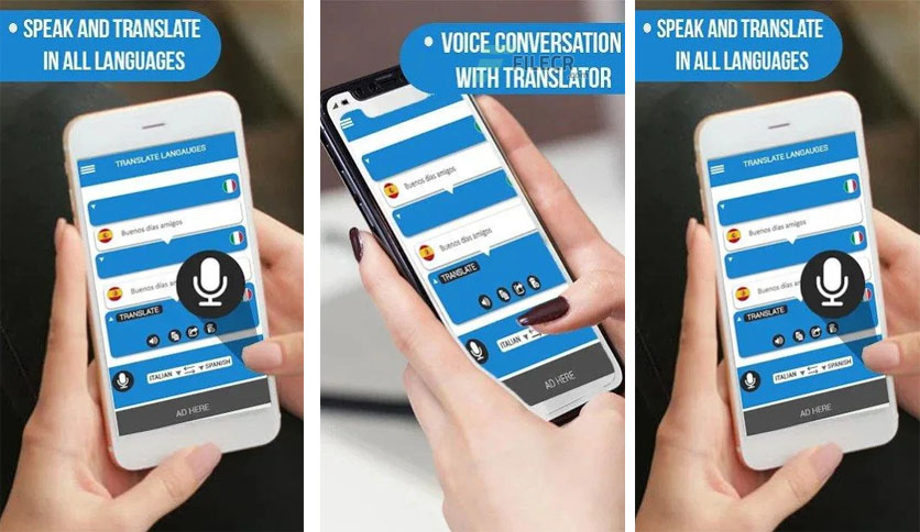 speak-and-translate-voice-typing-with-translator-free-download-02