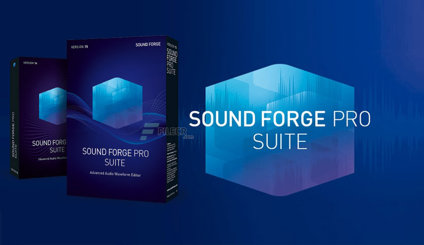MAGIX-SOUND-FORGE-Pro-Suite-15-Free-Download