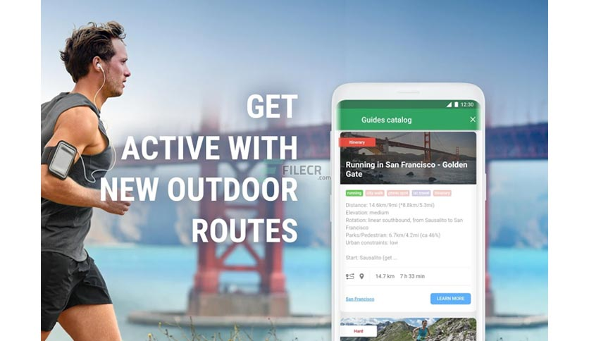 MAPS.ME-offline-maps-travel-guides-and-navigation-free-download-02