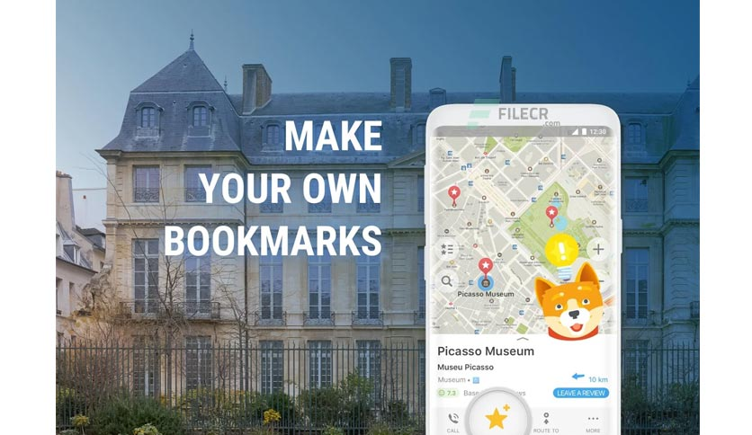 MAPS.ME-offline-maps-travel-guides-and-navigation-free-download-06