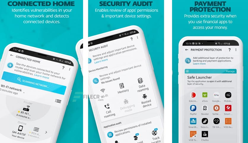 eset-mobile-security-and-antivirus-free-download-02