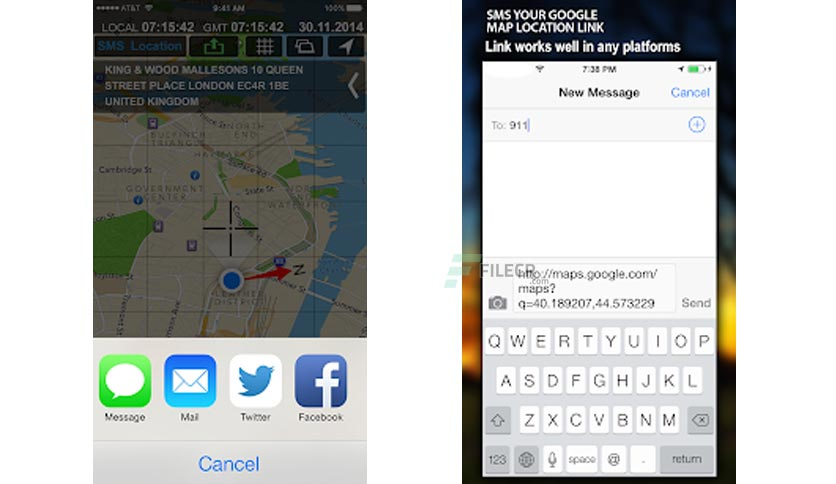 all-gps-tools-pro-map-compass-flash-weather-free-download-02