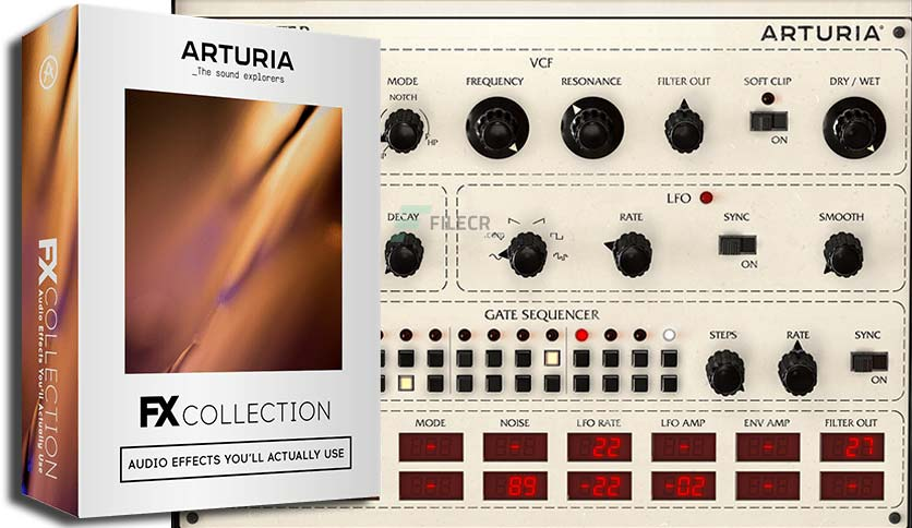 arturia-fx-collection-for-macos-free-download-01